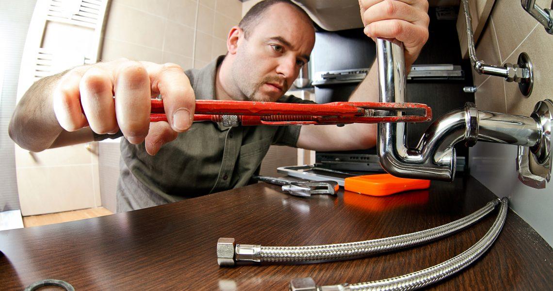 Actividades esenciales: ¿La reparación de electrodomésticos se considera servicio esencial?