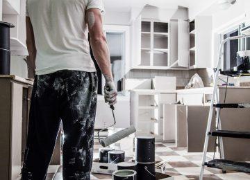 5 Preguntas para hacer antes de remodelar o renovar una cocina